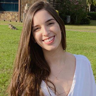 Alycia Cavalcante